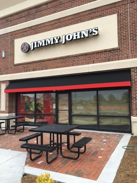 fixed-awnings-jimmy