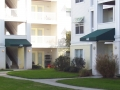 fixed-awnings-apartments