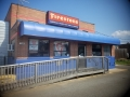 fixed-awnings-commercial