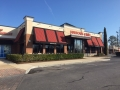 fixed-awnings-restaurant