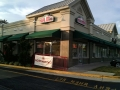 fixed-awnings-restaurants3