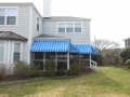We-were-happy-to-serve-this-Residential-Awning-Customer-in-Virginia-Beach