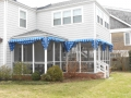 an-Awning-installed-in-Virginia-Beach-by-AA-Awnings