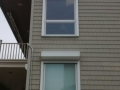 Storm-Shutters-in-the-Outer-Banks-were-installed-by-AA-Awnings